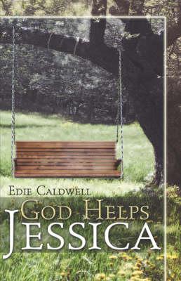 God Helps Jessica (Paperback)