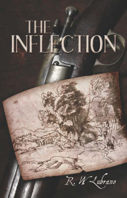 The Inflection (Paperback)