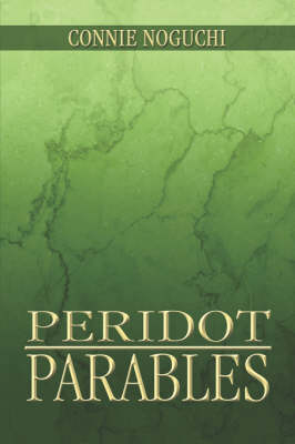 Peridot Parables (Paperback)