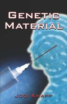 Genetic Material (Paperback)