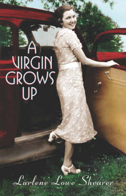 A Virgin Grows Up (Paperback)