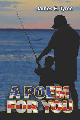 A Poem for You (Paperback)