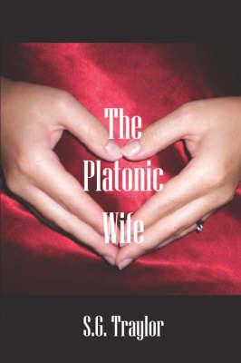 The Platonic Wife (Paperback)