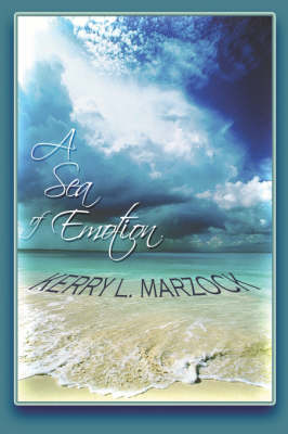 A Sea of Emotion (Paperback)