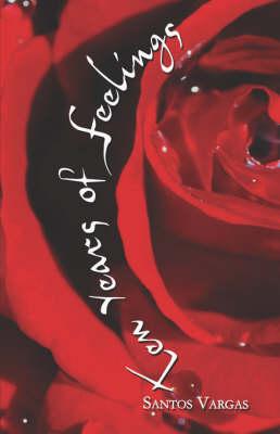 Ten Years of Feelings (Paperback)
