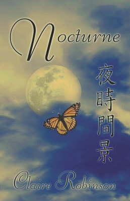 Nocturne (Paperback)