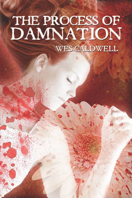The Process of Damnation (Paperback)