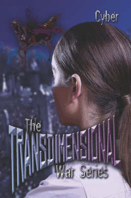 The Transdimensional War Series (Paperback)