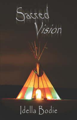 Sacred Vision (Paperback)