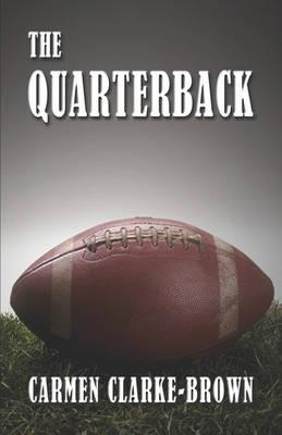 The Quarterback (Paperback)