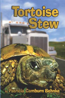 Tortoise Stew (Paperback)