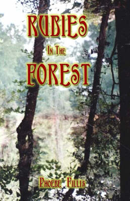 Rubies in the Forest (Paperback)