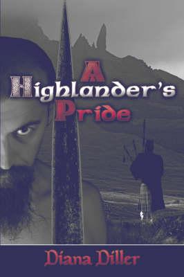 A Highlander's Pride (Paperback)