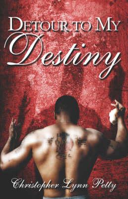 Detour to My Destiny (Paperback)