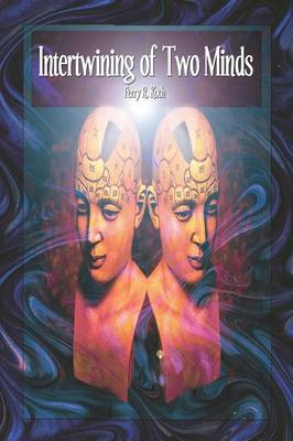 Intertwining of Two Minds (Paperback)