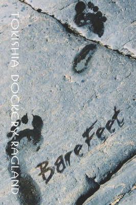 Barefeet (Paperback)