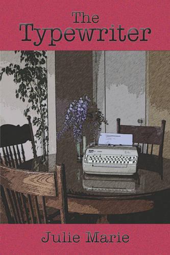 The Typewriter (Paperback)