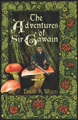 The Adventures of Sir Gawain (Paperback)