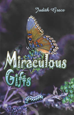 Miraculous Gifts (Paperback)