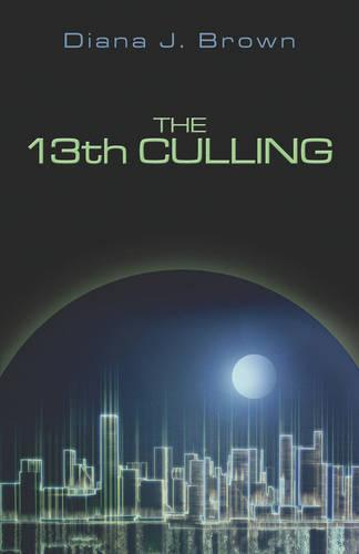 The 13th Culling (Paperback)