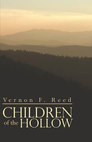 Children of the Hollow (Paperback)