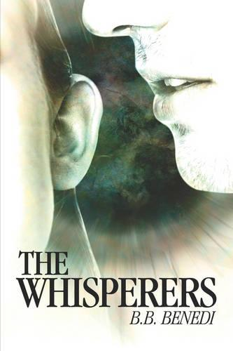 The Whisperers (Paperback)