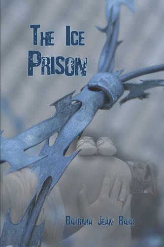 The Ice Prison (Paperback)