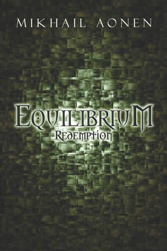 Equilibrium: Redemption (Paperback)