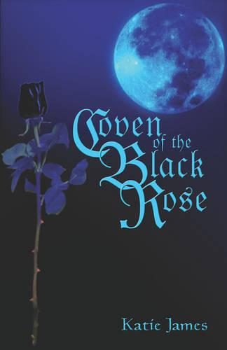 Coven of the Black Rose (Paperback)
