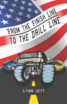 From the Finish Line to the Drill Line (Paperback)
