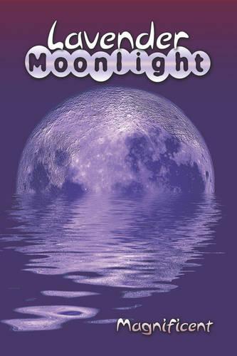 Lavender Moonlight (Paperback)