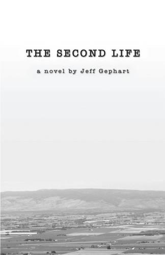 The Second Life (Paperback)