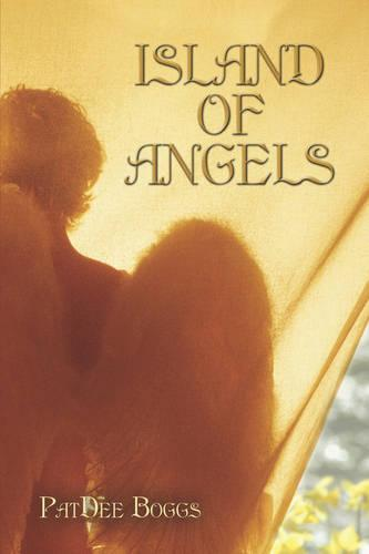 Island of Angels (Paperback)