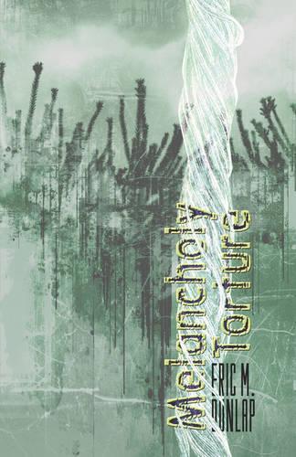 Melancholy Torture (Paperback)