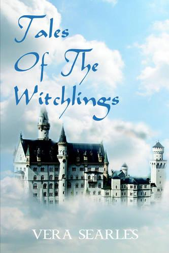 Tales of the Witchlings (Paperback)