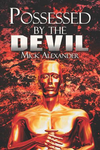 Possessed by the Devil (Paperback)
