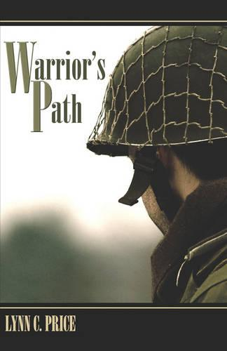 Warrior's Path (Paperback)
