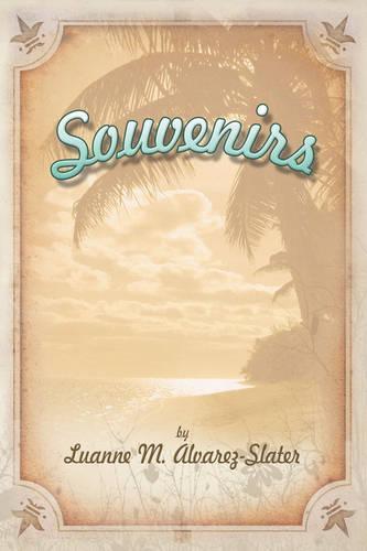 Souvenirs (Paperback)