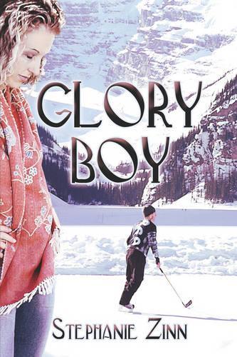 Glory Boy (Paperback)