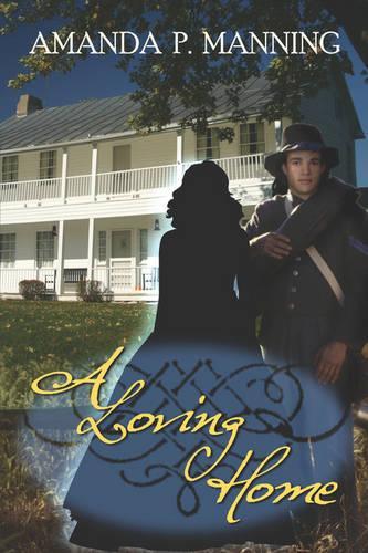 A Loving Home (Paperback)