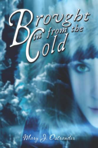 Brought in from the Cold (Paperback)