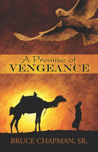 A Promise of Vengeance (Paperback)