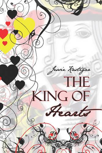 The King of Hearts (Paperback)