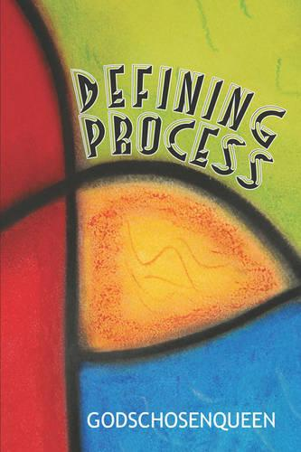 Defining Process (Paperback)