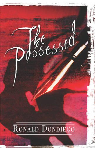The Possessed (Paperback)