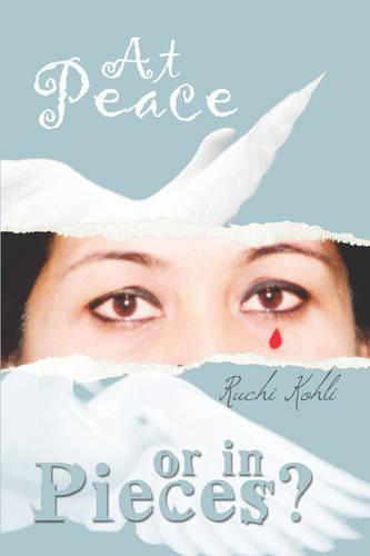 At Peace or in Pieces? (Paperback)