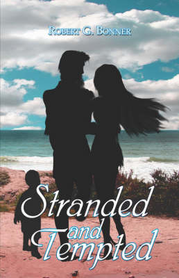 Stranded and Tempted (Paperback)