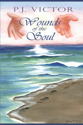 Wounds of the Soul (Paperback)