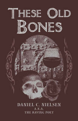 These Old Bones (Paperback)