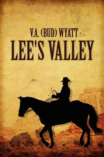 Lee's Valley (Paperback)